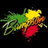 Bampson