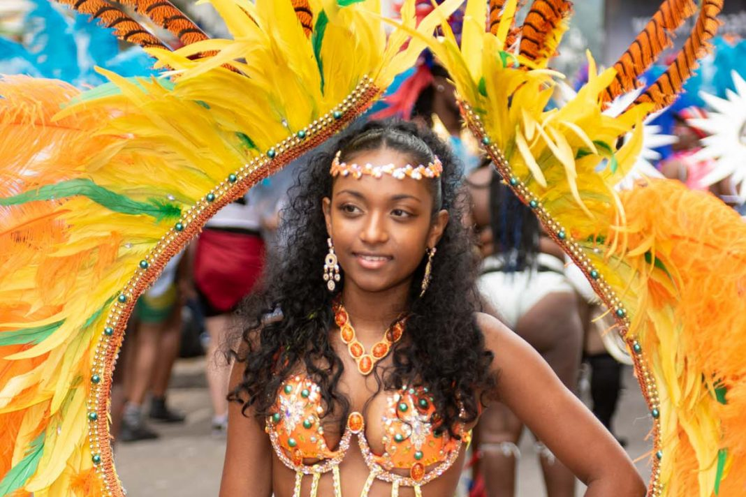 Notting Hill Carnival 2019: When is it and what is the