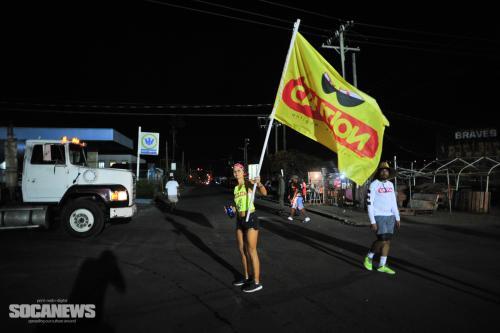 Antigua Carnival 2018 - Jouvert - (4)
