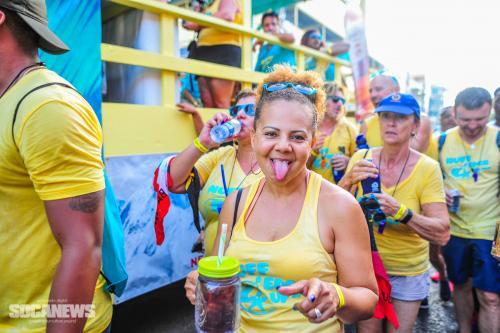 Antigua Carnival 2018 - Jouvert - (66)