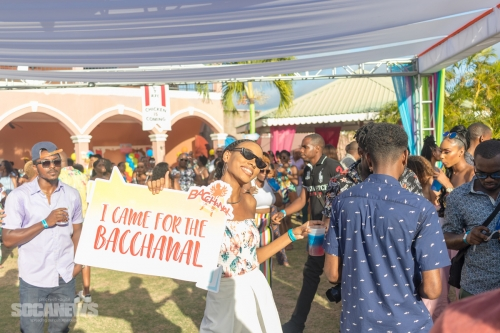 Bacchanal Brunch 2019 (249)