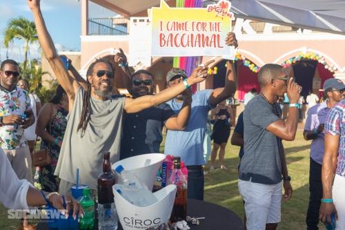 Bacchanal Brunch 2019 (261)