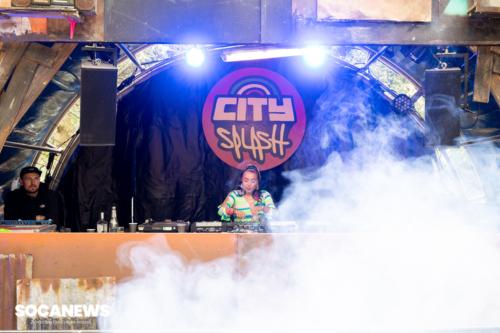 City Splash 2021 (68)