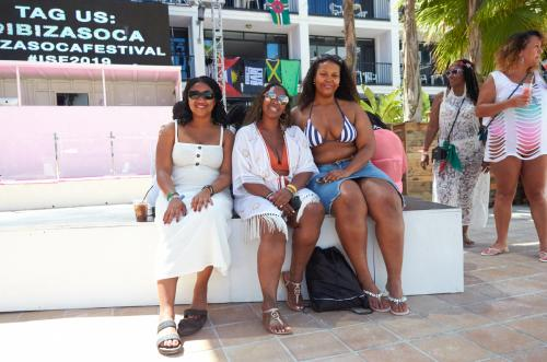 Ibiza Soca Fest 2019 - All White Pool Party (1)