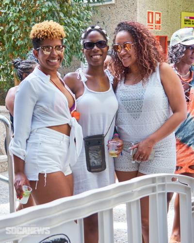 Ibiza Soca Fest 2019 - All White Pool Party (10)