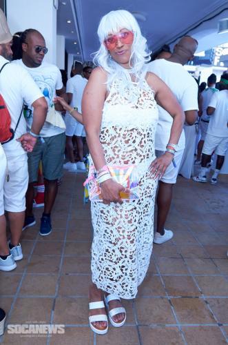 Ibiza Soca Fest 2019 - All White Pool Party (103)