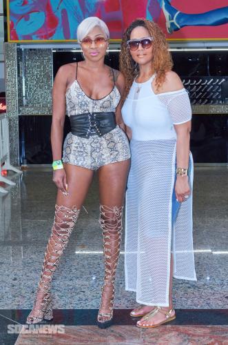 Ibiza Soca Fest 2019 - All White Pool Party (105)