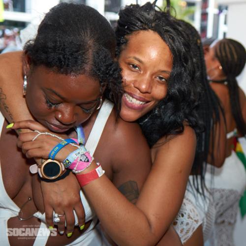 Ibiza Soca Fest 2019 - All White Pool Party (111)