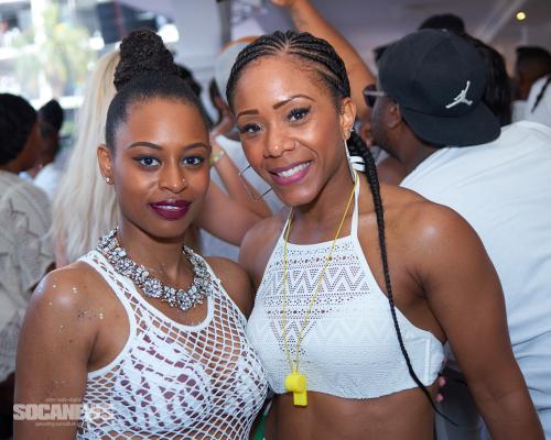 Ibiza Soca Fest 2019 - All White Pool Party (114)