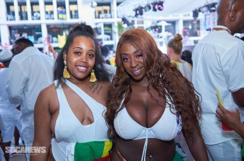Ibiza Soca Fest 2019 - All White Pool Party (116)