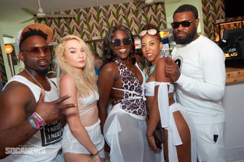 Ibiza Soca Fest 2019 - All White Pool Party (117)
