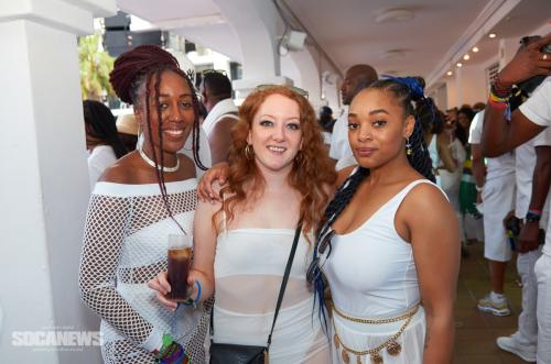 Ibiza Soca Fest 2019 - All White Pool Party (119)
