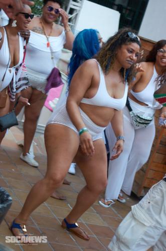 Ibiza Soca Fest 2019 - All White Pool Party (125)