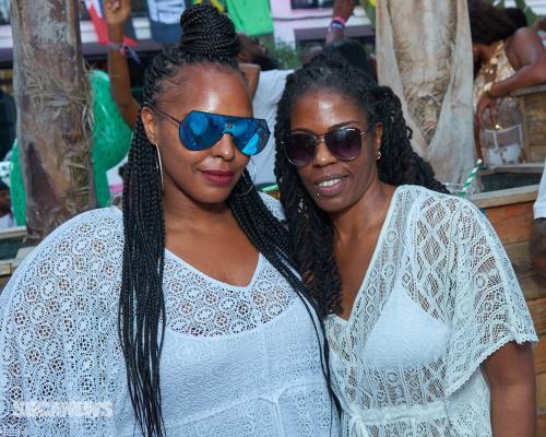 Ibiza Soca Fest 2019 - All White Pool Party (128)
