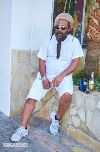 Ibiza Soca Fest 2019 - All White Pool Party (13)