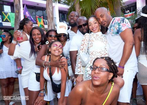 Ibiza Soca Fest 2019 - All White Pool Party (135)