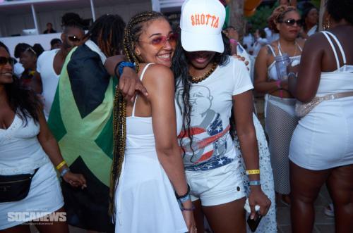 Ibiza Soca Fest 2019 - All White Pool Party (136)