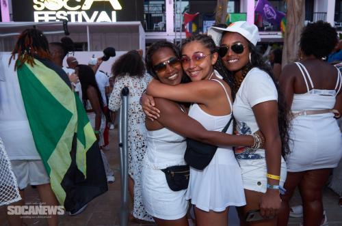 Ibiza Soca Fest 2019 - All White Pool Party (137)