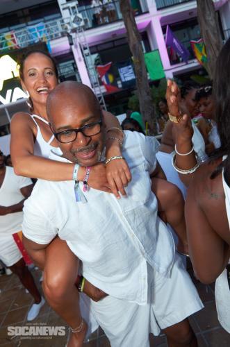 Ibiza Soca Fest 2019 - All White Pool Party (139)