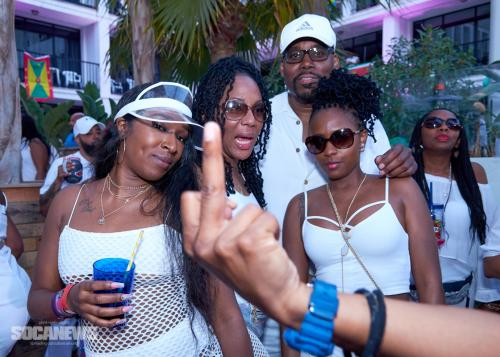 Ibiza Soca Fest 2019 - All White Pool Party (140)