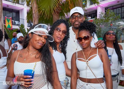 Ibiza Soca Fest 2019 - All White Pool Party (141)