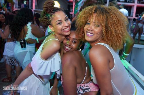 Ibiza Soca Fest 2019 - All White Pool Party (142)