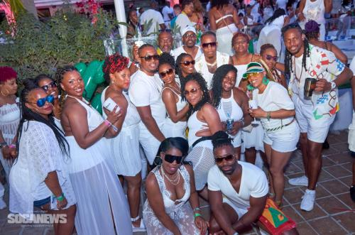 Ibiza Soca Fest 2019 - All White Pool Party (146)