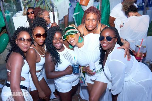 Ibiza Soca Fest 2019 - All White Pool Party (147)