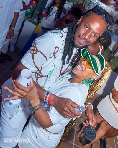 Ibiza Soca Fest 2019 - All White Pool Party (148)