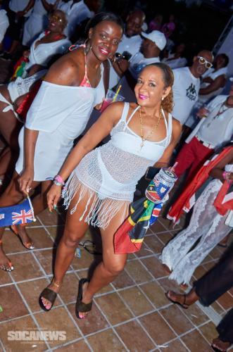 Ibiza Soca Fest 2019 - All White Pool Party (150)