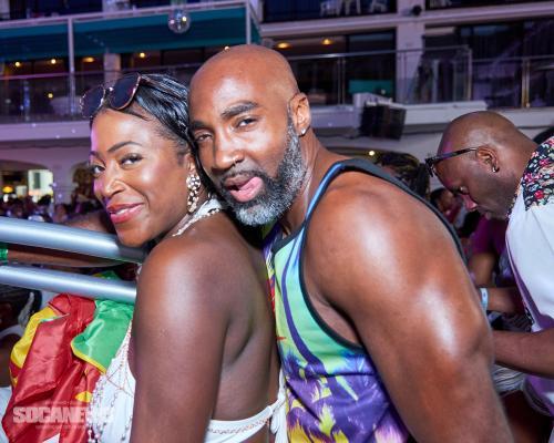 Ibiza Soca Fest 2019 - All White Pool Party (152)