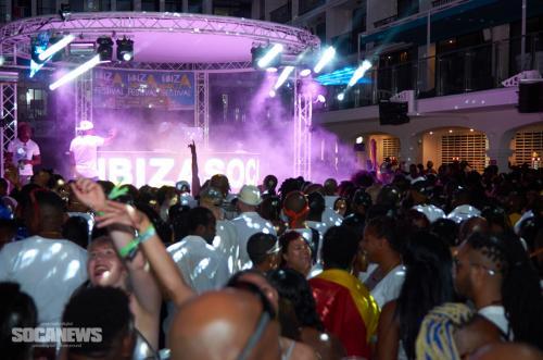 Ibiza Soca Fest 2019 - All White Pool Party (153)