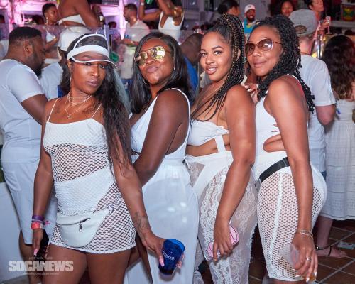 Ibiza Soca Fest 2019 - All White Pool Party (155)