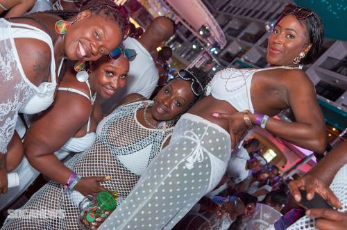 Ibiza Soca Fest 2019 - All White Pool Party (157)