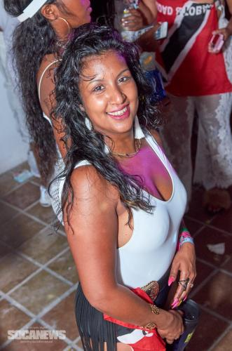 Ibiza Soca Fest 2019 - All White Pool Party (158)