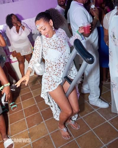 Ibiza Soca Fest 2019 - All White Pool Party (161)