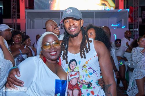 Ibiza Soca Fest 2019 - All White Pool Party (164)