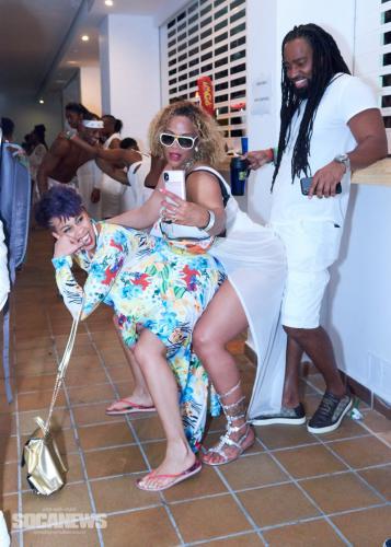 Ibiza Soca Fest 2019 - All White Pool Party (173)