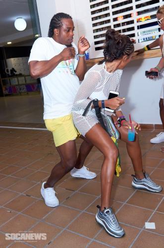 Ibiza Soca Fest 2019 - All White Pool Party (185)