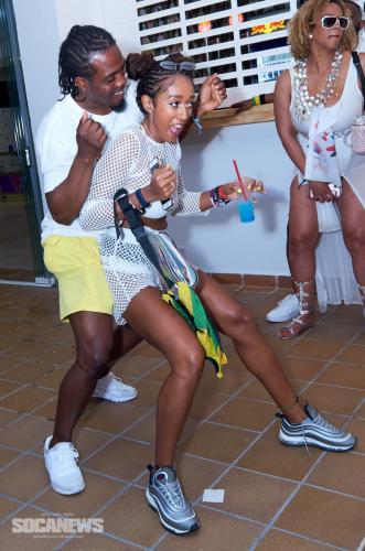 Ibiza Soca Fest 2019 - All White Pool Party (187)