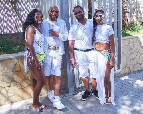 Ibiza Soca Fest 2019 - All White Pool Party (19)