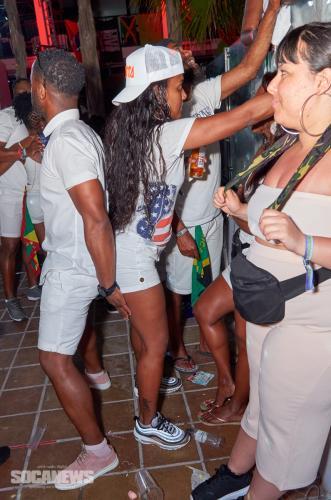 Ibiza Soca Fest 2019 - All White Pool Party (190)