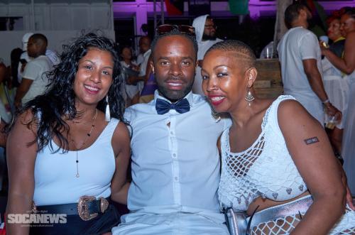 Ibiza Soca Fest 2019 - All White Pool Party (194)