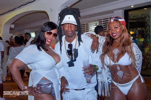 Ibiza Soca Fest 2019 - All White Pool Party (195)