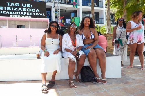 Ibiza Soca Fest 2019 - All White Pool Party (2)