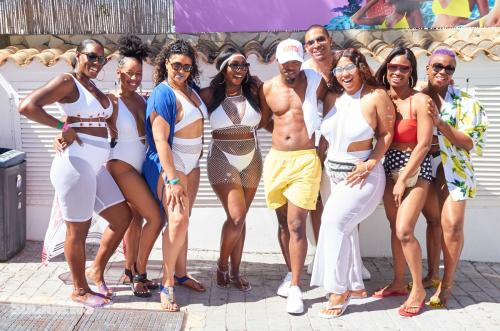 Ibiza Soca Fest 2019 - All White Pool Party (20)