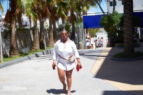 Ibiza Soca Fest 2019 - All White Pool Party (200)