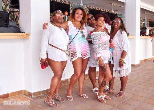 Ibiza Soca Fest 2019 - All White Pool Party (209)