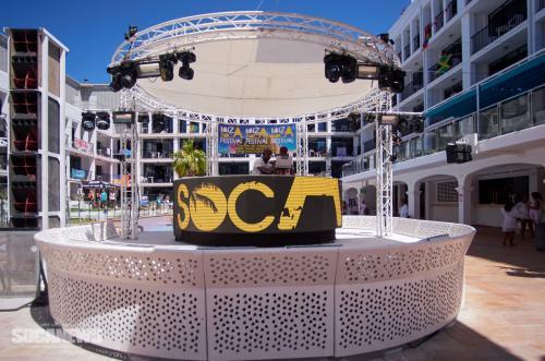 Ibiza Soca Fest 2019 - All White Pool Party (210)