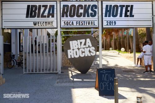 Ibiza Soca Fest 2019 - All White Pool Party (22)